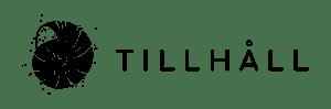 TILLHÅLL